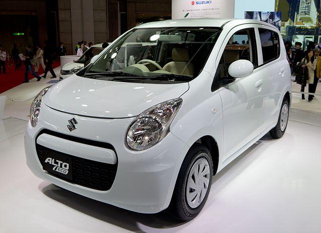 Suzuki_Alto_Eco_front_2011_Tokyo_Motor_Show