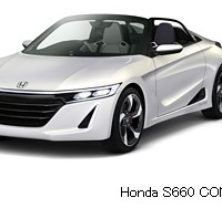 Honda_S660_CONCEPT
