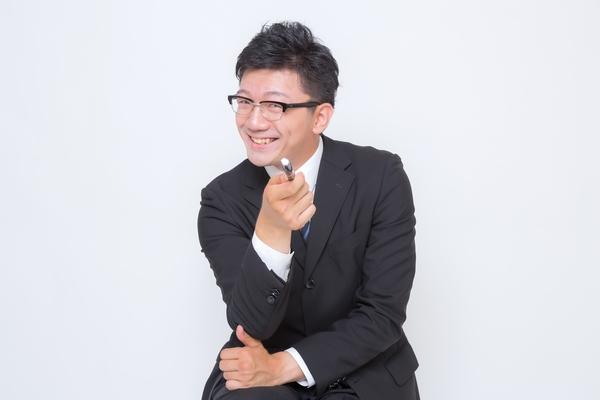 OZPA_kimisaiyou