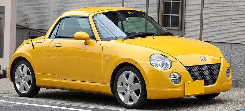 800px-Daihatsu_Copen_007