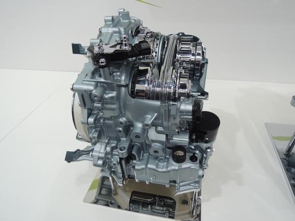 DSCN4456