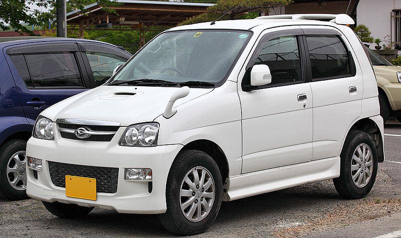 800px-Daihatsu_Terios_Kid_003