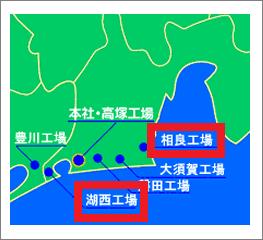 suzuki_kyoten