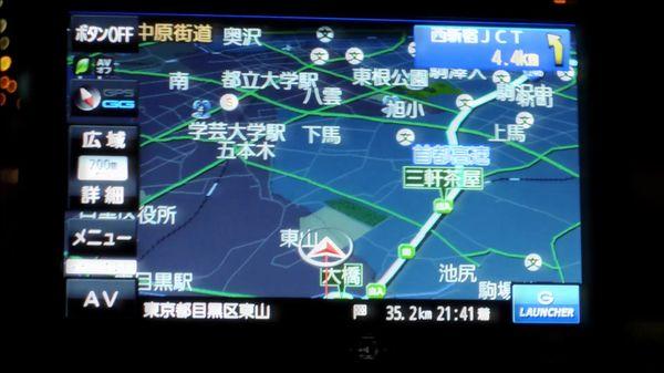 ゴリラ山手トンネル.mp4_000116116