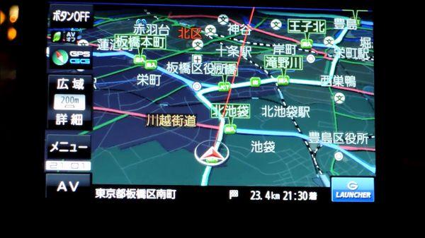 ゴリラ山手トンネル.mp4_000132132