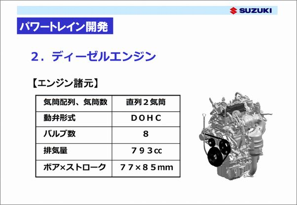 india_suzuki_engine_2