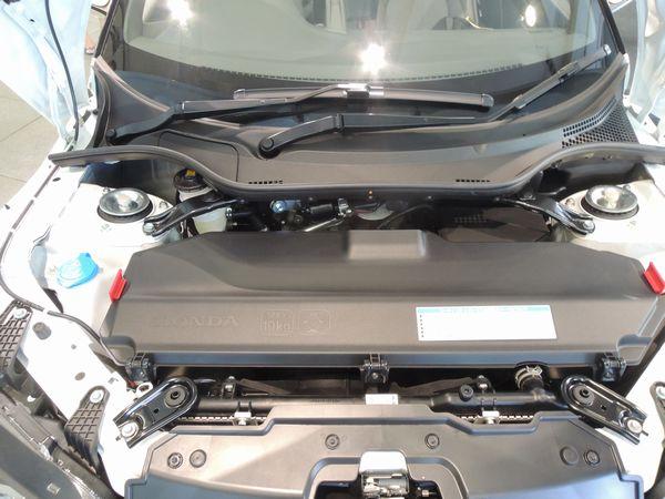 S660 ユーティリティボックス